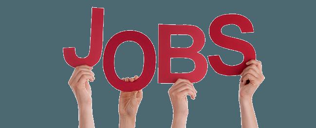 Latest Jobs - MAARIFA CONSULT